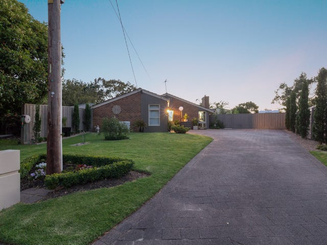 5 Westminster Court, Somerville, Vic 3912