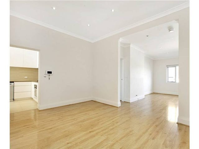 2/6 Kent Street, Bronte, NSW 2024