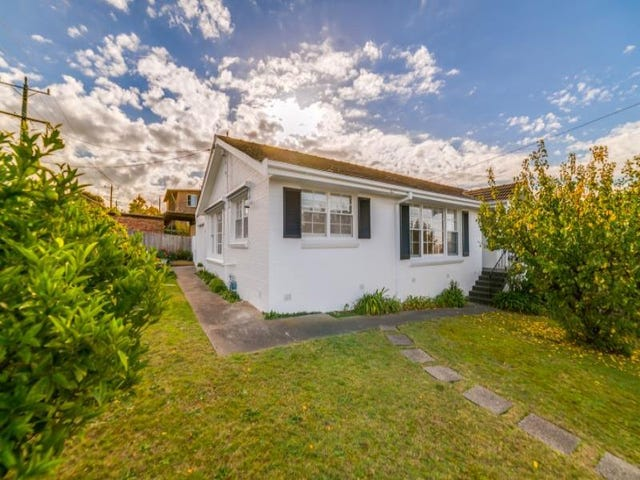 98 Whittens Lane, Doncaster, Vic 3108