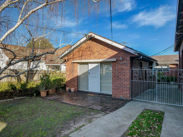 133a Rose Street, Essendon, Vic 3040