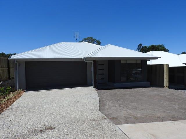 36 Creekside Drive, Nambour, Qld 4560