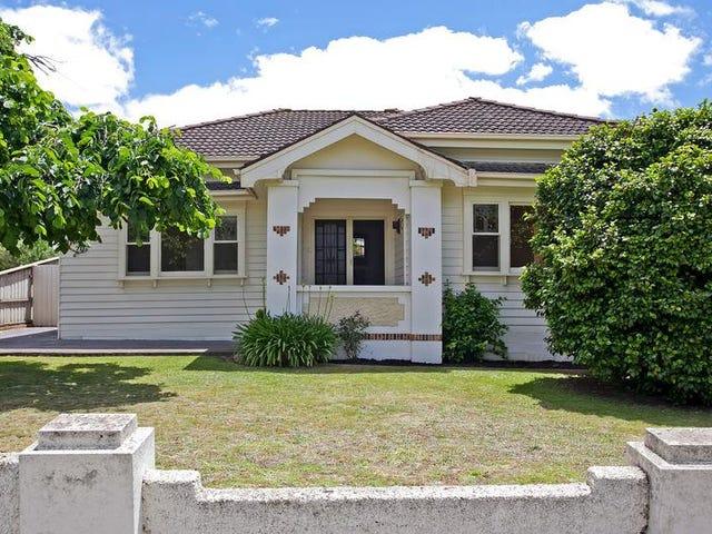 20 Humble Street, East Geelong, Vic 3219