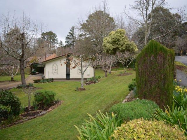 42 Merrion Terrace, Stirling, SA 5152