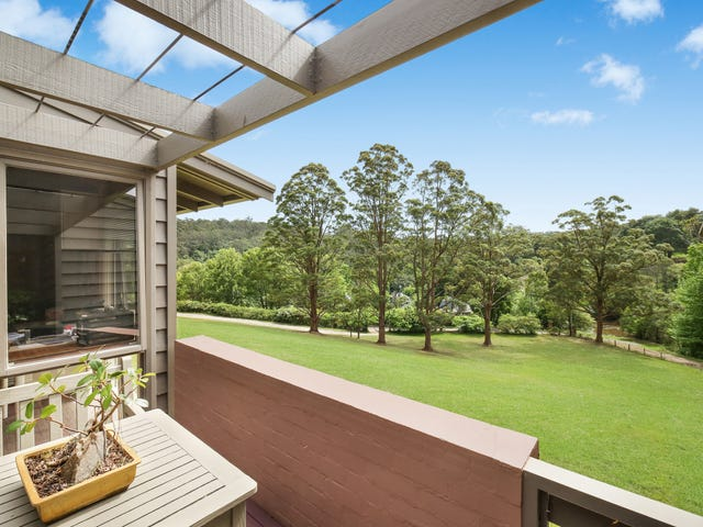 226 Macdonalds Road, Lisarow, NSW 2250