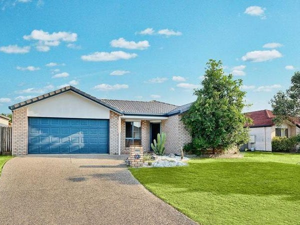 28 Explorer Street, Sippy Downs, Qld 4556