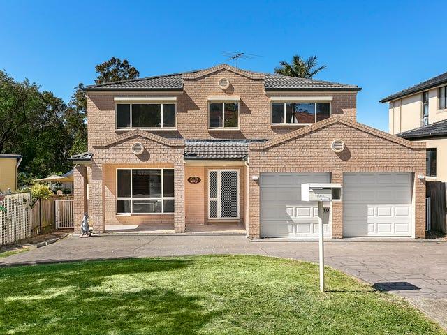 10 Dorothy Street, Ryde, NSW 2112