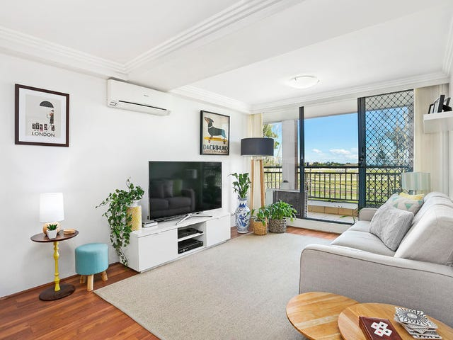503/34-52 Alison Road, Randwick, NSW 2031