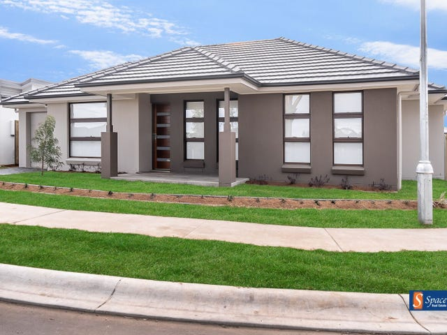 31 Allison Circut, Oran Park, NSW 2570