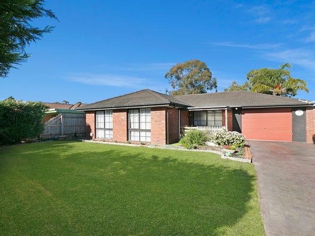 76 Prospect Hill Road, Narre Warren, Vic 3805