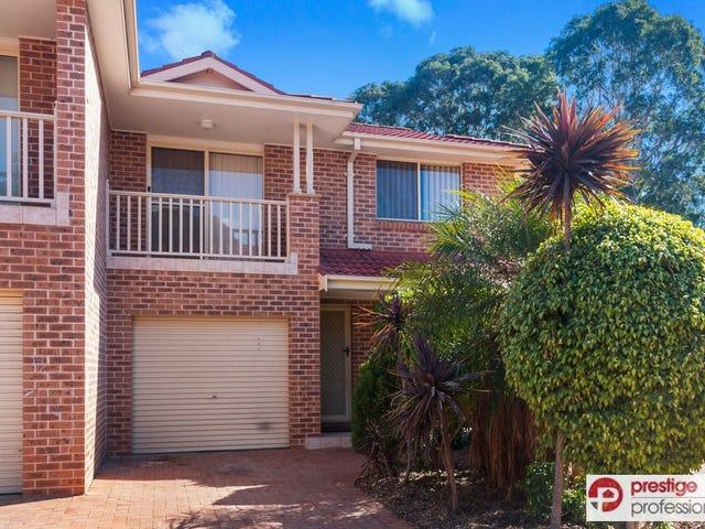 14/136-138 Heathcote Road, Hammondville, NSW 2170