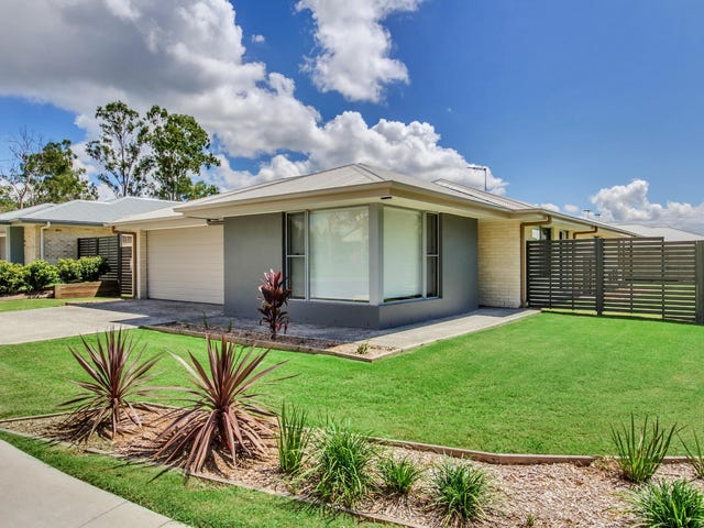 53 Foster Road, Burpengary, Qld 4505