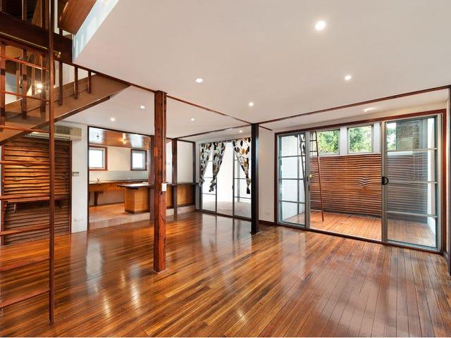 13C  Harold Street, Newtown, NSW 2042