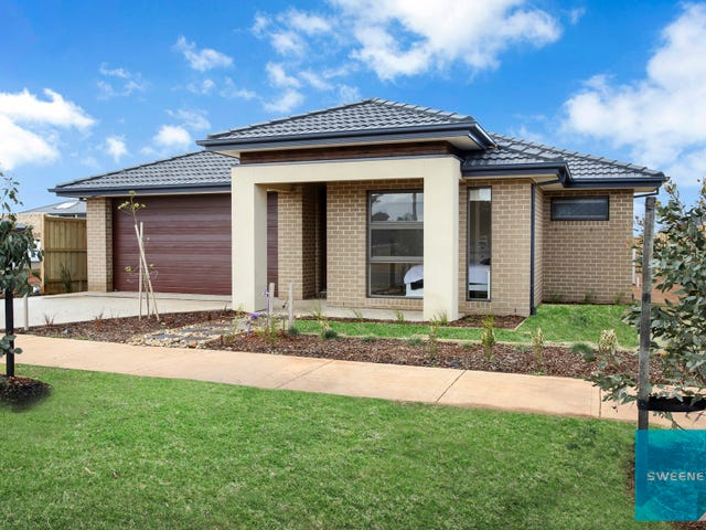 46 Bromley Circuit, Thornhill Park, Vic 3335