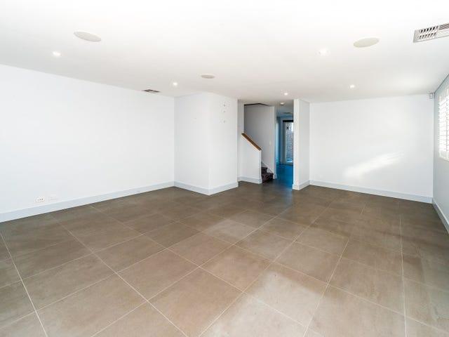 20 Lasseter Avenue, Chifley, NSW 2036