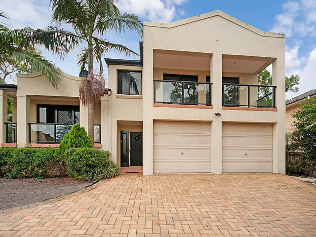 24A Hillcrest Avenue, Epping, NSW 2121