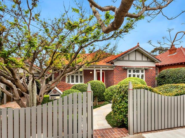 17 Holland Street, Chatswood, NSW 2067