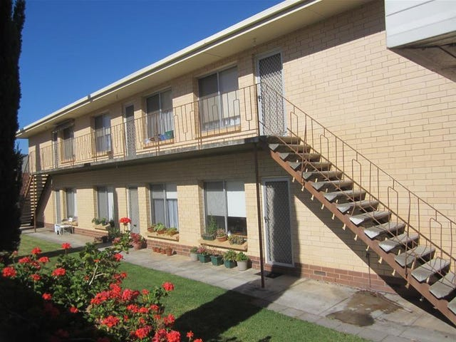 3/1 Chester Street, Clearview, SA 5085