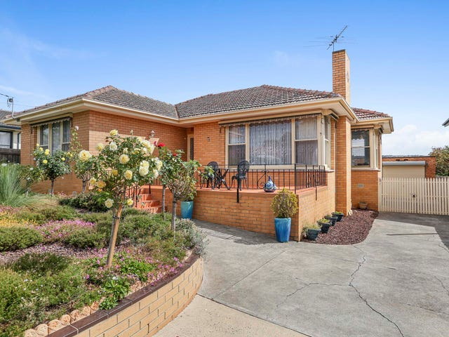 9 Fairbrae Avenue, Belmont, Vic 3216