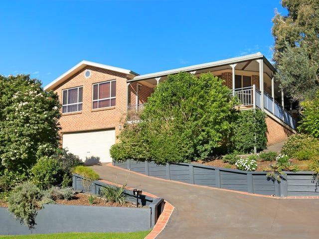 9 Kallara Link, Cordeaux Heights, NSW 2526