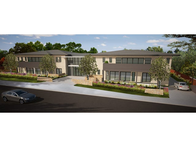 26-30 Old Hume Highway, Camden, NSW 2570