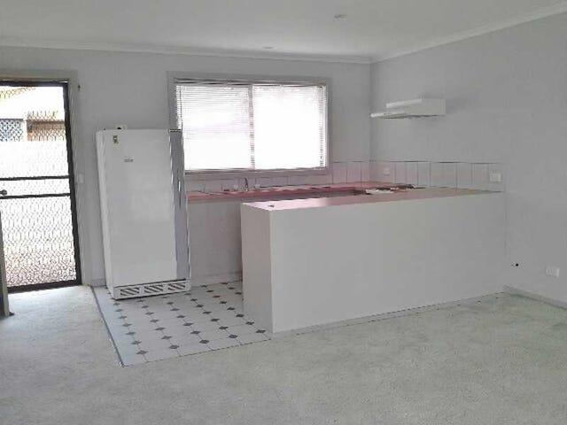 9 Porter Street, Moama, NSW 2731
