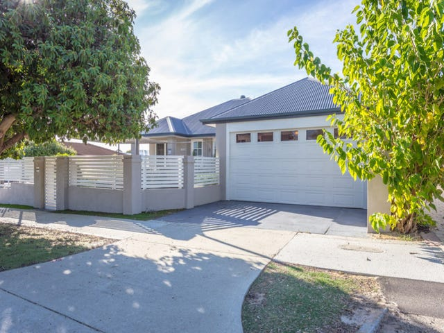 36A Hope Avenue, Manning, WA 6152