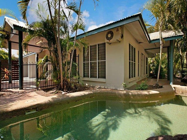 14 Sovereign Circuit, Coconut Grove, NT 0810