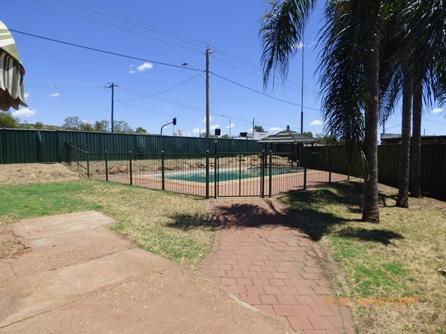 51 Barkly Highway, Mount Isa, Qld 4825