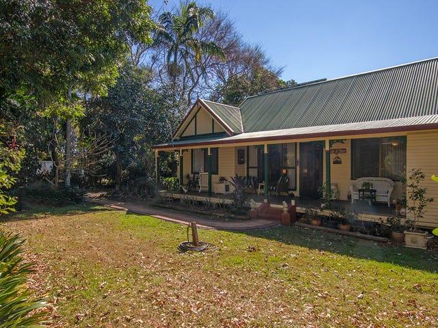 218 Lismore Road, Wollongbar, NSW 2477