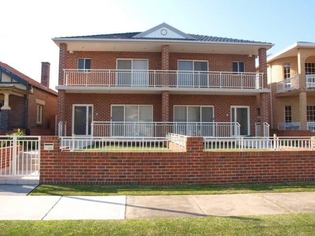 102 Spring Street, Arncliffe, NSW 2205