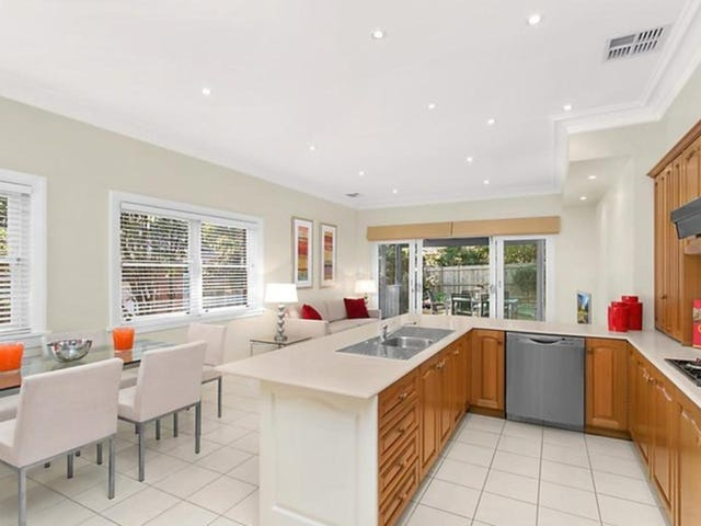 19A Macquarie Street, Chatswood, NSW 2067