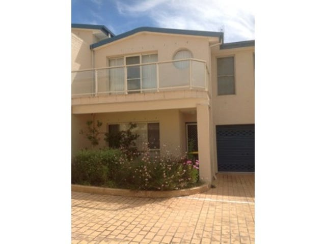 17/9 Tomerong Road, Huskisson, NSW 2540