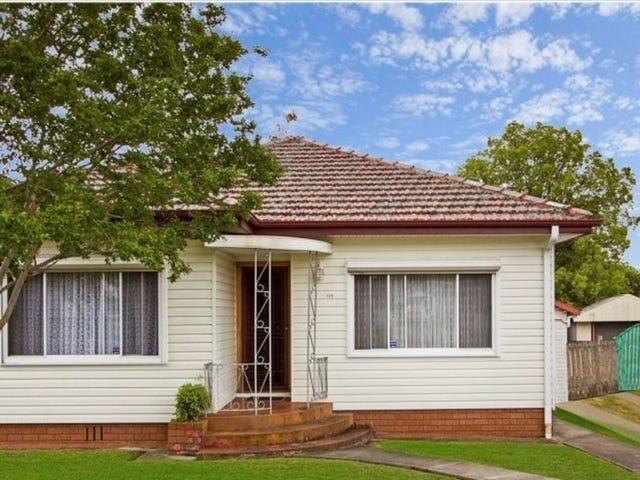 115  Cambridge Street, Cambridge Park, NSW 2747