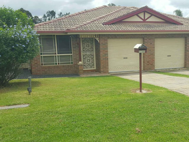 2/181 Gould Rd, Eagle Vale, NSW 2558