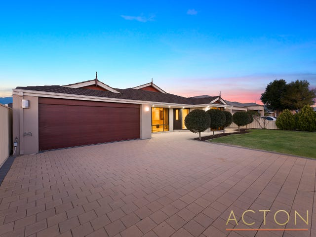 20 Copperback Circle, Huntingdale, WA 6110