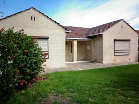 12 Wood Street, Kurralta Park, SA 5037