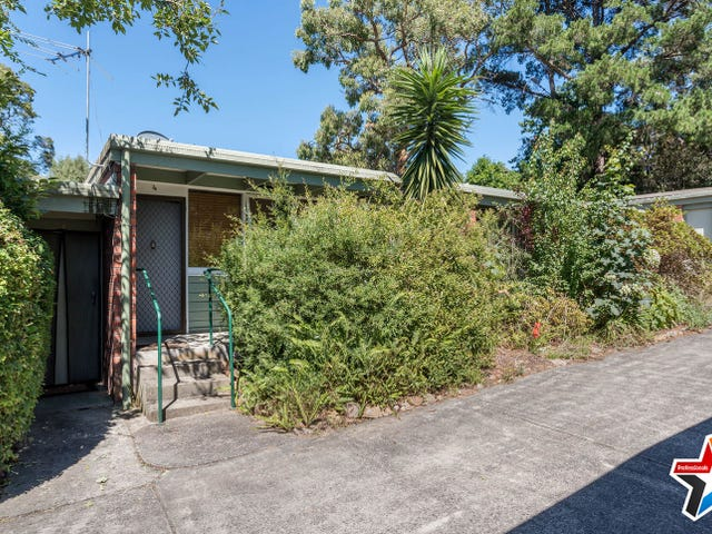 4/22 Leith Road, Montrose, Vic 3765