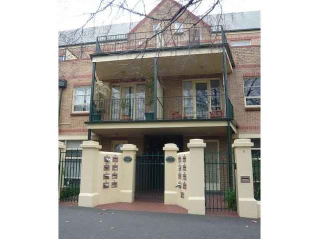 2/11-18 Pennington Terrace, North Adelaide, SA 5006