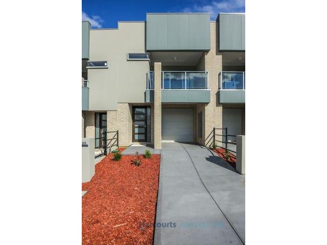 29 Redgum Cres (Springlake Estate), Mount Barker, SA 5251