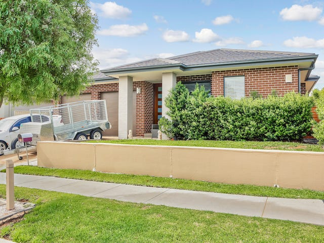 104 Alchornea Circuit, Mount Annan, NSW 2567
