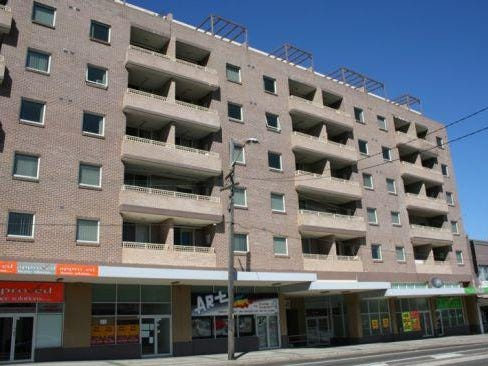 15/320A Liverpool Rd, Enfield, NSW 2136