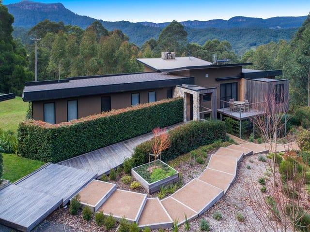 95A Willowglen Road, Barrengarry, NSW 2577