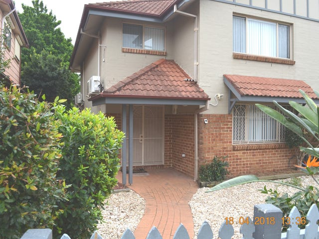 37/38 Wallace St, Ashfield, NSW 2131