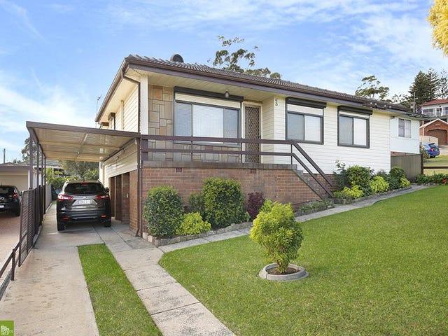 8 Weerona Street, Berkeley, NSW 2506