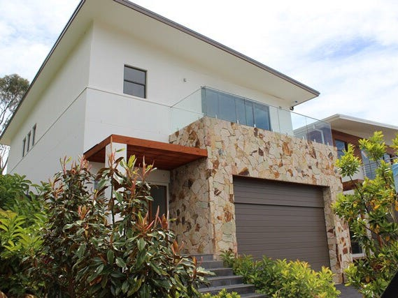 26G Ralston, Belrose, NSW 2085