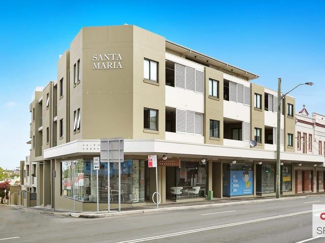 17/40 Maria Street, Petersham, NSW 2049