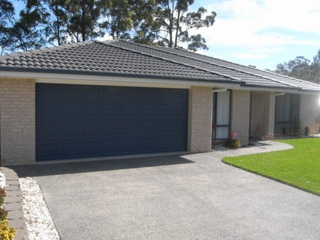 8 Farrell Close, Bonville, NSW 2450