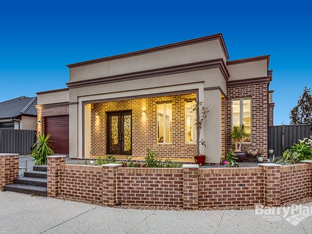 6 The Grange, Caroline Springs, Vic 3023
