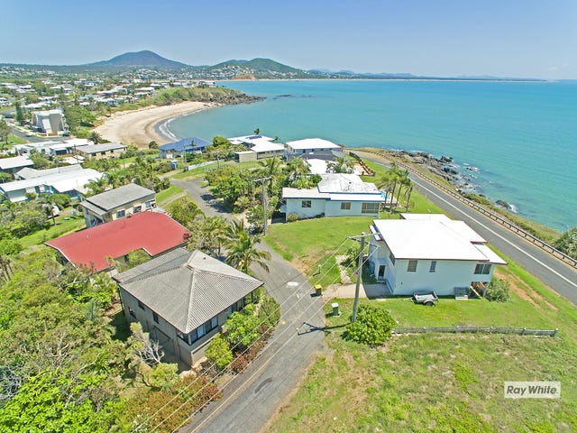 3 Cathne Street, Cooee Bay, Qld 4703