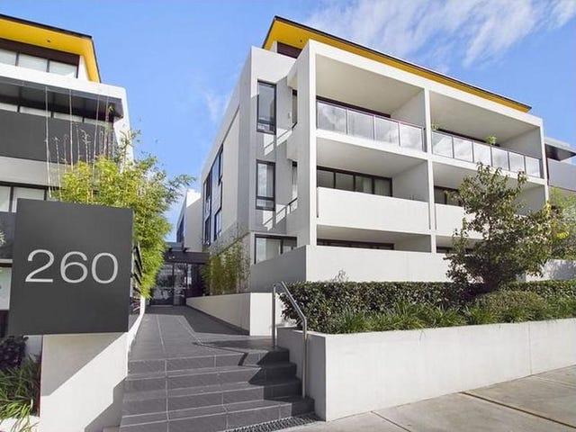 39/260 Penshurst Street, Willoughby, NSW 2068